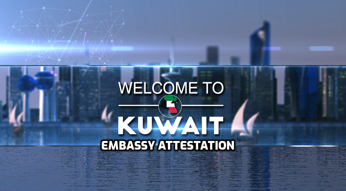 Kuwait_Embassy_Attestation_India_Tamilnadu