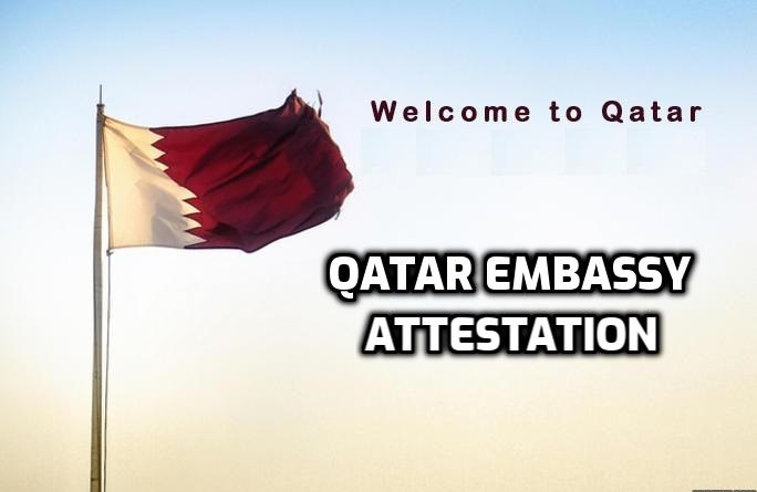 Qatar_Embassy_Attestation_India_Tamilnadu
