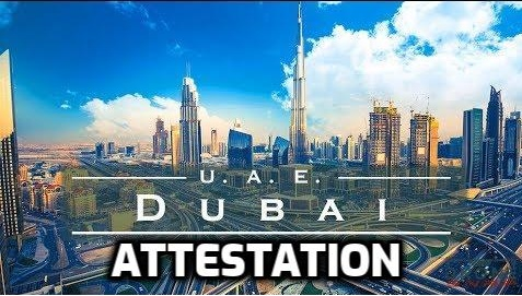 UAE_ATTESTATION_TAMILNADU_CHENNAI
